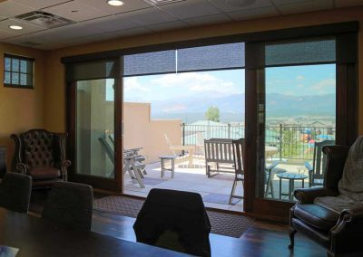 NorthGate-conference-room-view