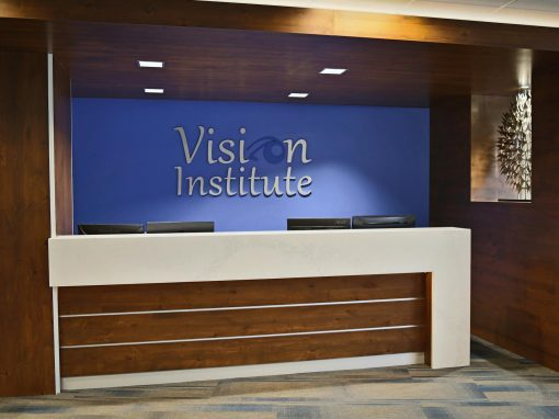 Vision Institute Downtown