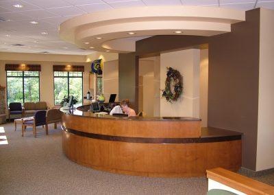 Haack Orthodontics: reception