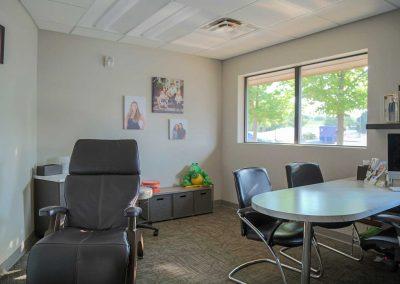 rangewood-consult-room