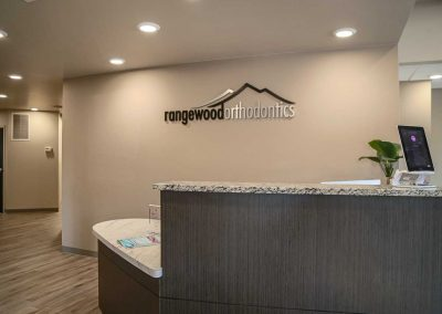 rangewood-reception