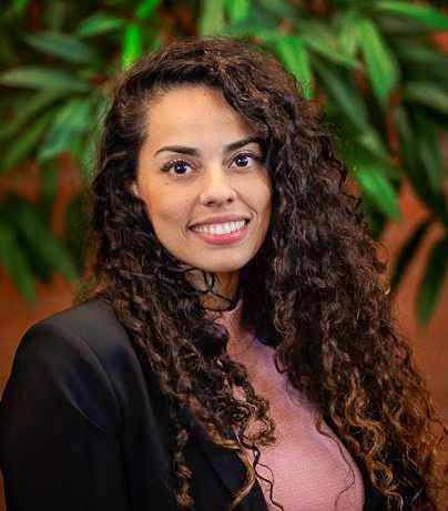 Jazmin Pacheco profile picture